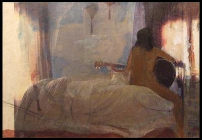 10_bedroomguitar