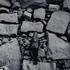 20140218080028-rorypilgrim