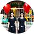 20140218193551-lu_zhang1