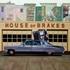 20140218230627-house_of_brakes__med