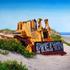 20140218231105-ocean_beach_plow__oil_med