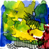 20140219005142-chagarisparticles3_6x4gouache015