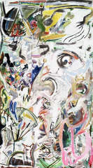20140219154414-crokamora_mixed_media_on_canvas_112x58_2003_