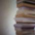 Books-3526-2