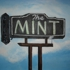 The_mint