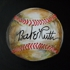 Babe_ruth_ball