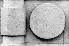 20140221162959-bologna_s_20th_century-_martiri_place