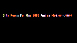 20140221233025-onfiguntitled-macg4-onlyroom