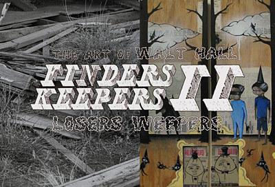 Flyer_finderskeepers2