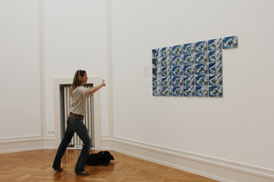 20140224195935-02-2011_physique_of_consciousness-kunsthalle_bern