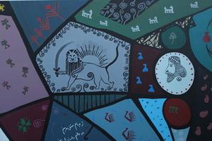 20140225153906-those_magic_persian_carpets_3_4