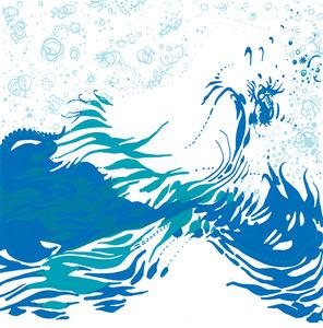 20140225182256-robbins_deep_at_sea_sm