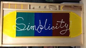 20140225221224-simplicity