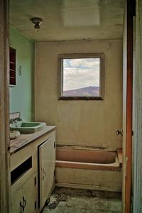 20140226010140-refetoff_burro_schmit_caretaker_bathroom