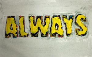 20140226145549-doormat_always