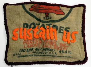 20140226145610-doormat_sustain_us