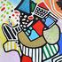 20140227135507-paint_file