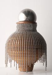 Sculpture, Beth Kahmi