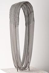 Loops, Beth Kahmi