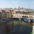 20140227180625-ponte