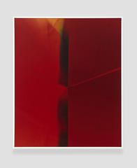 Fahrenheit #23, Eileen Quinlan