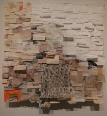 """""""Palimpsest"""", Jan Brandt"""