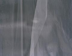 20140228072959-chrisletcher_04_plasticsheeting_wrinkled