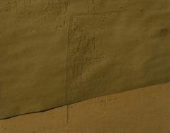 20140228073014-chrisletcher_08_brownpaper_sunset