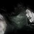 20140228130217-saint_hexxenacht