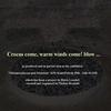 20140228135333-crocus