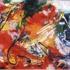 Vera_arutyunyan_right_direction_30x40_oil_on_canvas_2007