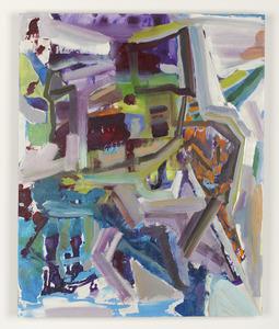 20140303041457-painting-2013-blue-web