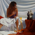 20141008125625-la_mujer_del_pelo_rojo_1