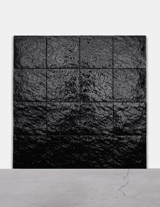 20140303155025-mc_black-earth_1978z