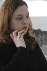 Sarah Petruziello,