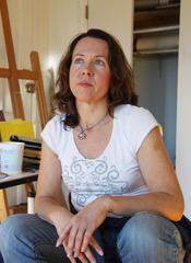 Eileen Ferara,