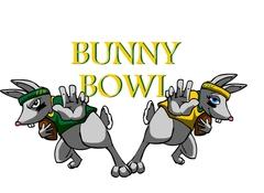 20140304205640-bunnybowlduo