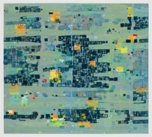 20140305092515-20110517105611-dispersion_vi-_print_center_show