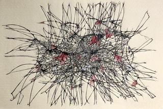 Tropoplasm, Peter Foucault