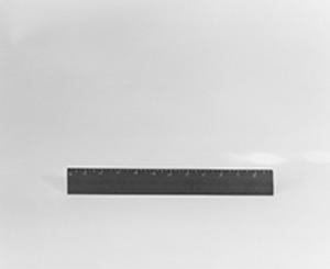 20140306171631-rogan_scouts-ruler