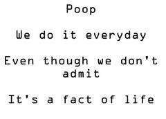 20140307034231-poop