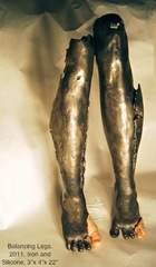 20140307235608-balancing_legs