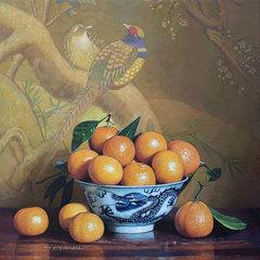 20140308164548-orangesinabowl650