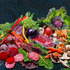20140308164733-the_locavore__40_x_50__2012__oil_on_canvas