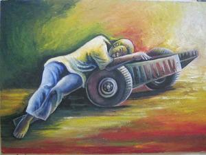 20140312202348-batfad_paintings_208