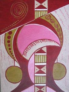 20140312204406-batfad_paintings_223