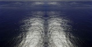 Untitled (October 1 2007), Jessica Skloven