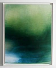 Untitled, Jessica Skloven