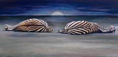 20140314165635-cindybillingsley-endangeredzebras