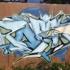 Uac_wall_08_1_rome